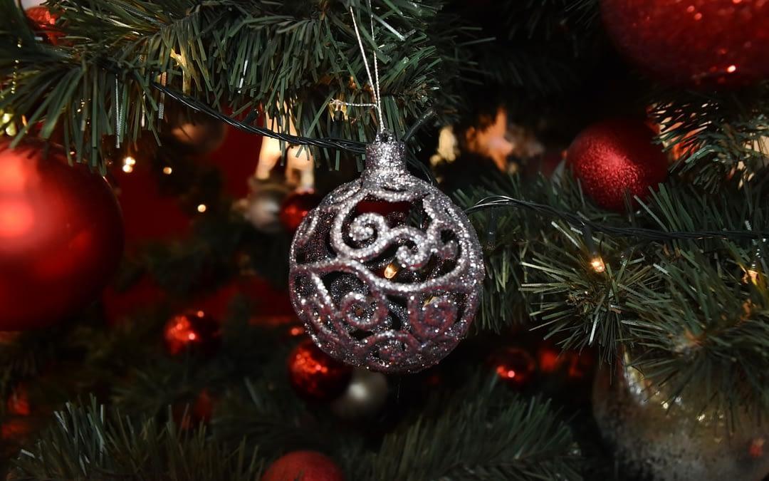 3d-printed-ornament