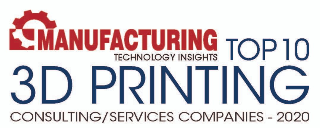 From Ideation to Manifestation – Manufacturing Technology Insights