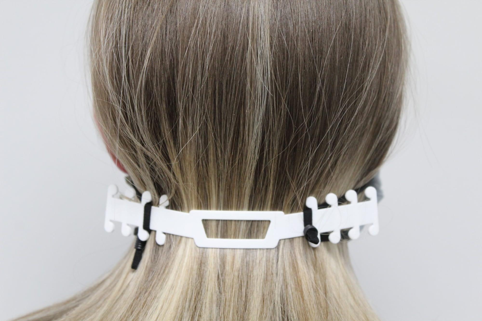 SLS Ear Saver